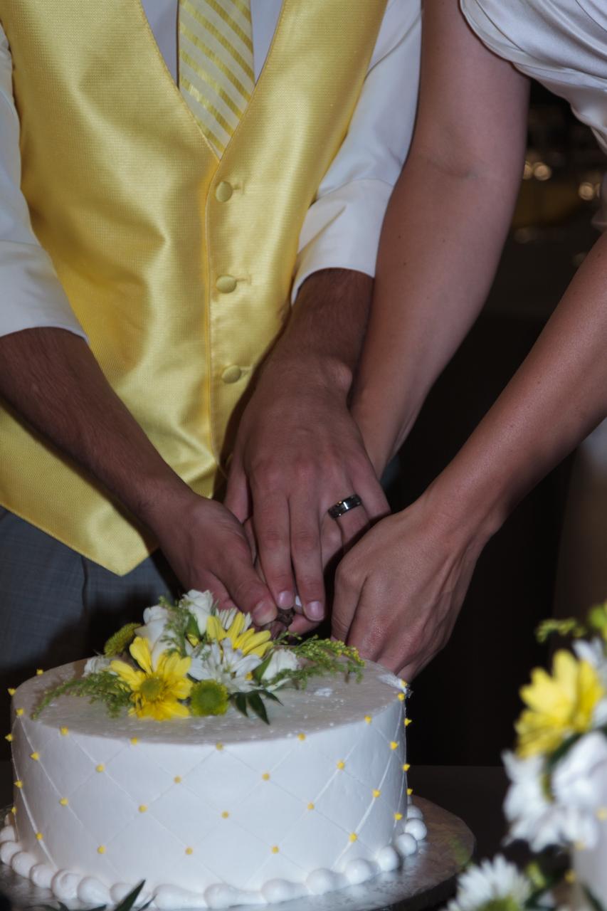 Ropelato Photography Wedding Samples (4 of 59).jpg