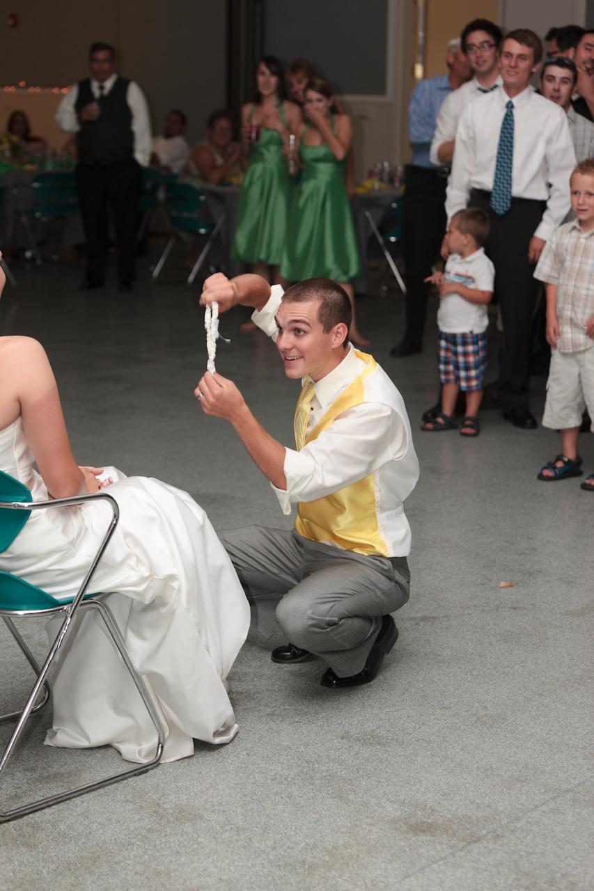Ropelato Photography Wedding Samples (6 of 59).jpg