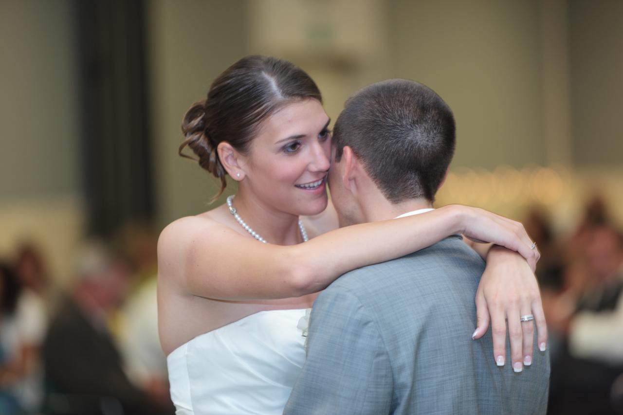 Ropelato Photography Wedding Samples (11 of 59).jpg