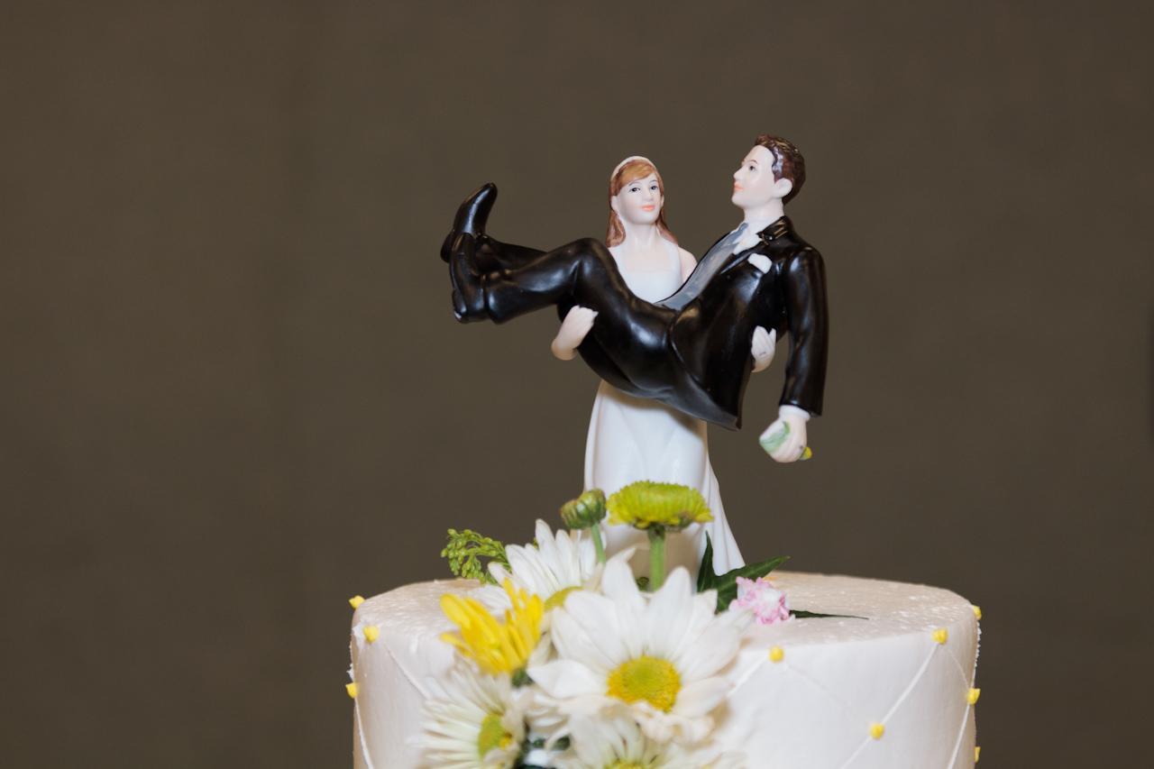 Ropelato Photography Wedding Samples (12 of 59).jpg
