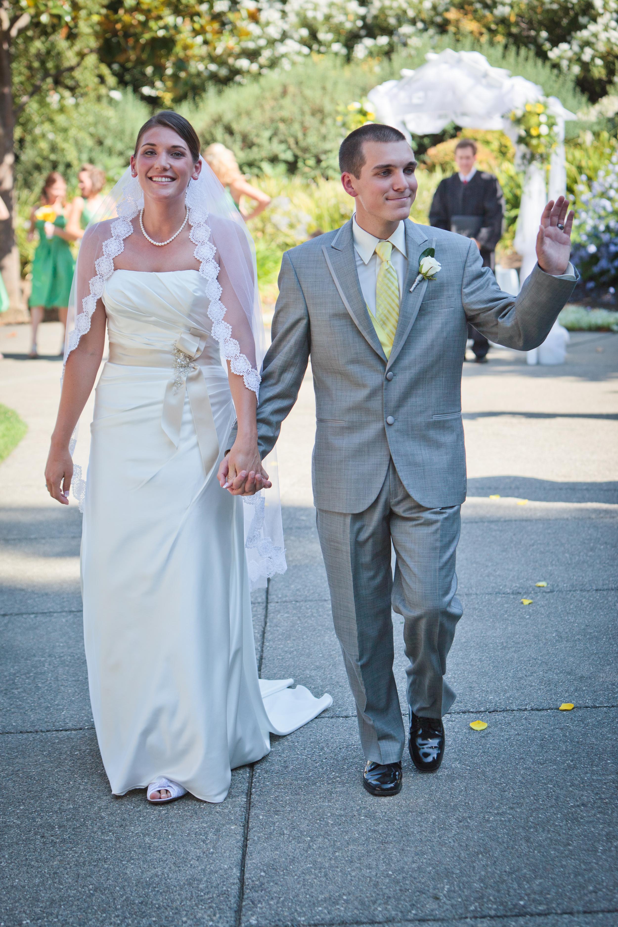 Ropelato Photography Wedding Samples .jpg