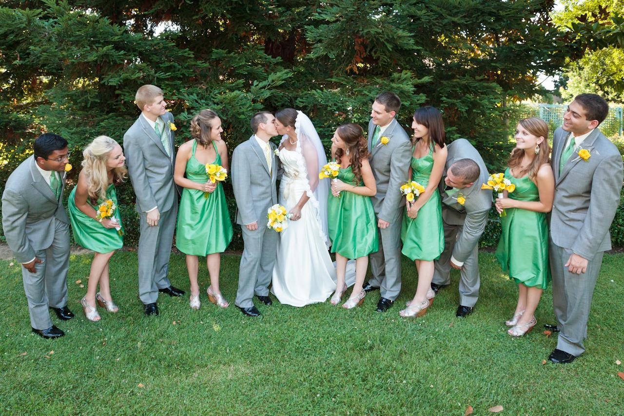 Ropelato Photography Wedding Samples (14 of 59).jpg