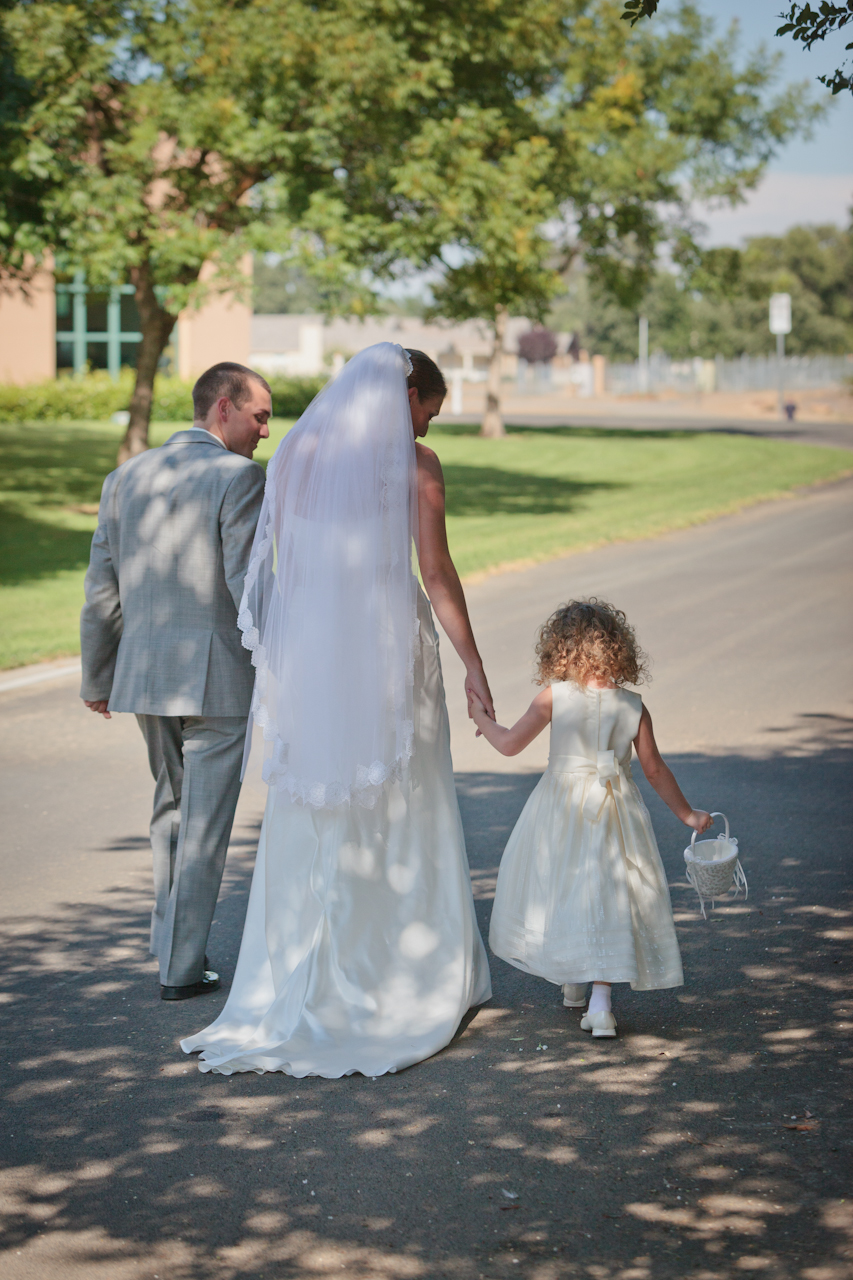 Ropelato Photography Wedding Samples (16 of 59).jpg