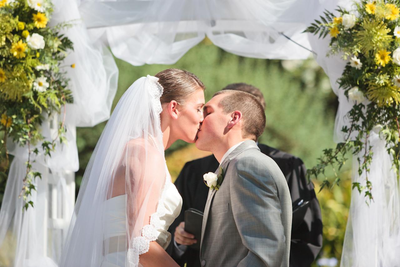Ropelato Photography Wedding Samples (18 of 59).jpg