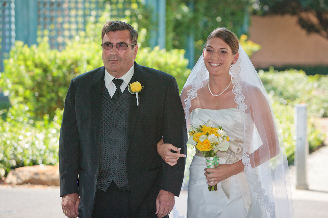 Ropelato Photography Wedding Samples (20 of 59).jpg