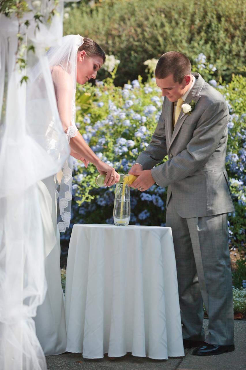 Ropelato Photography Wedding Samples (19 of 59).jpg