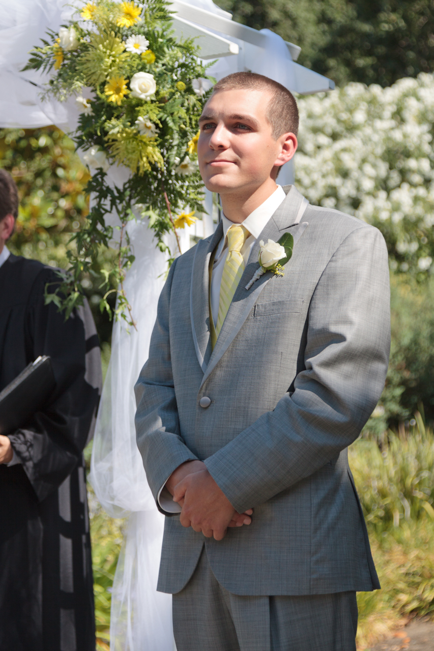 Ropelato Photography Wedding Samples (21 of 59).jpg