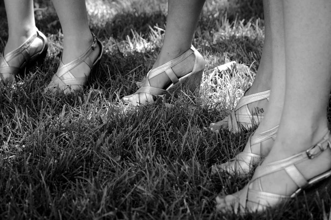 Ropelato Photography Wedding Samples (25 of 59).jpg