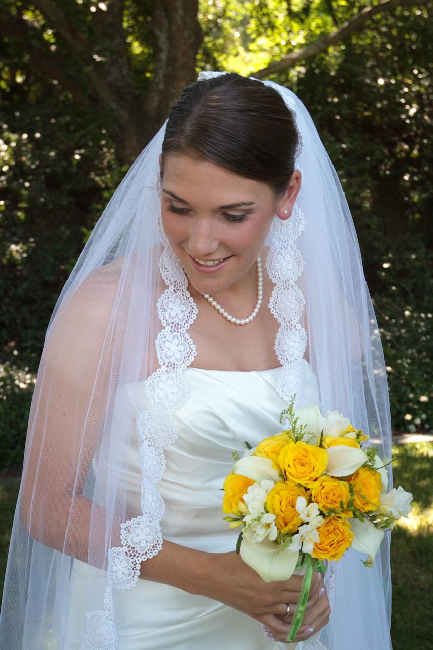 Ropelato Photography Wedding Samples (26 of 59).jpg