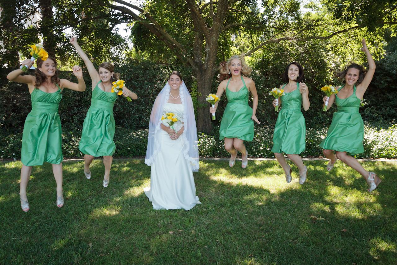 Ropelato Photography Wedding Samples (27 of 59).jpg