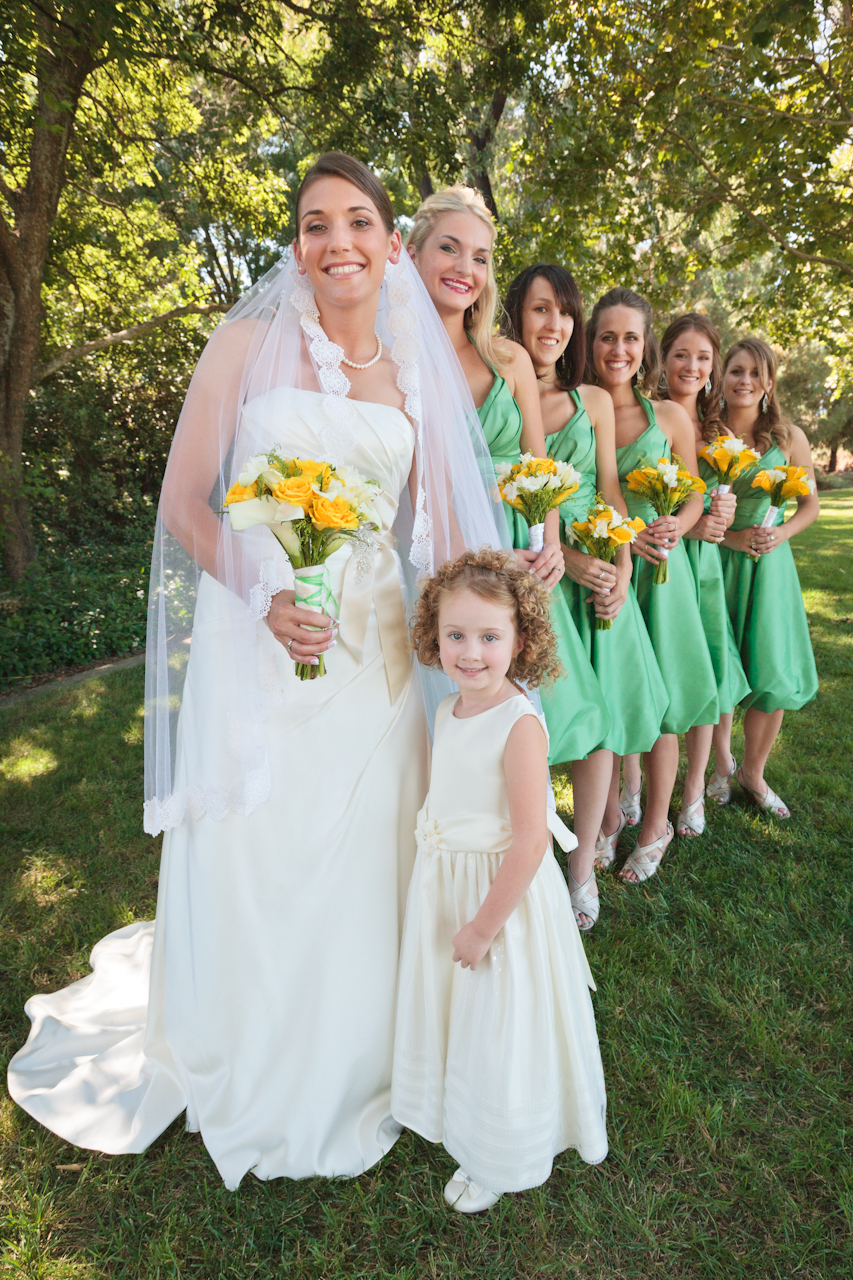 Ropelato Photography Wedding Samples (28 of 59).jpg