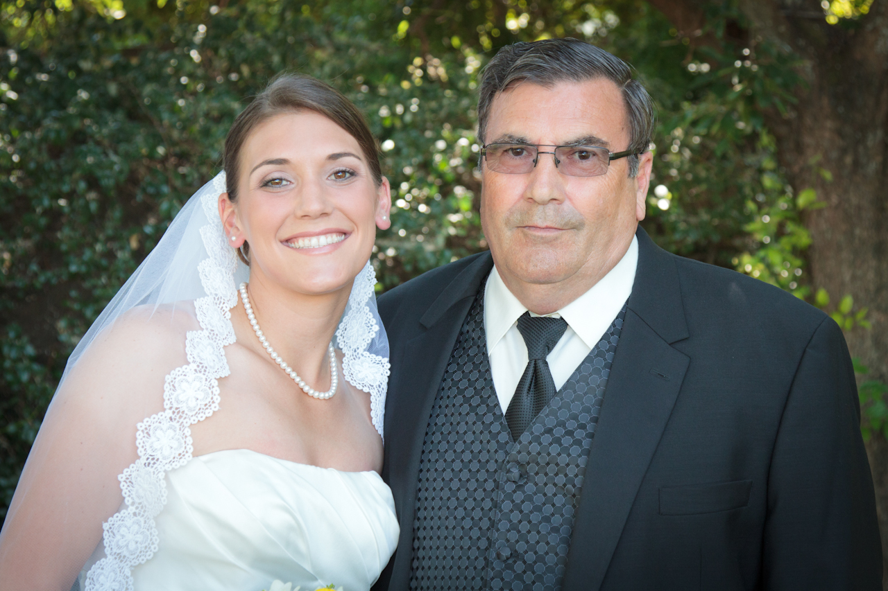 Ropelato Photography Wedding Samples (29 of 59).jpg