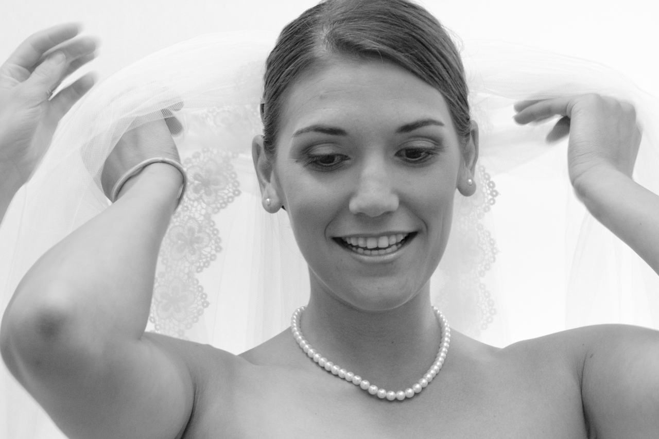 Ropelato Photography Wedding Samples (32 of 59).jpg