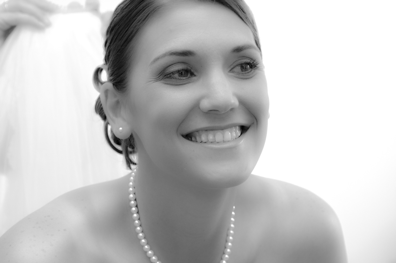 Ropelato Photography Wedding Samples (34 of 59).jpg
