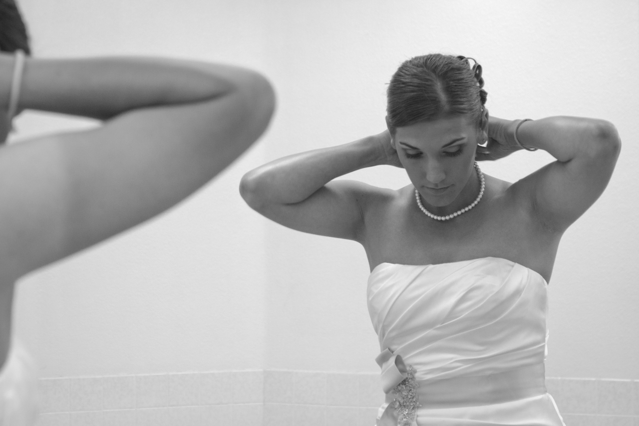 Ropelato Photography Wedding Samples (38 of 59).jpg