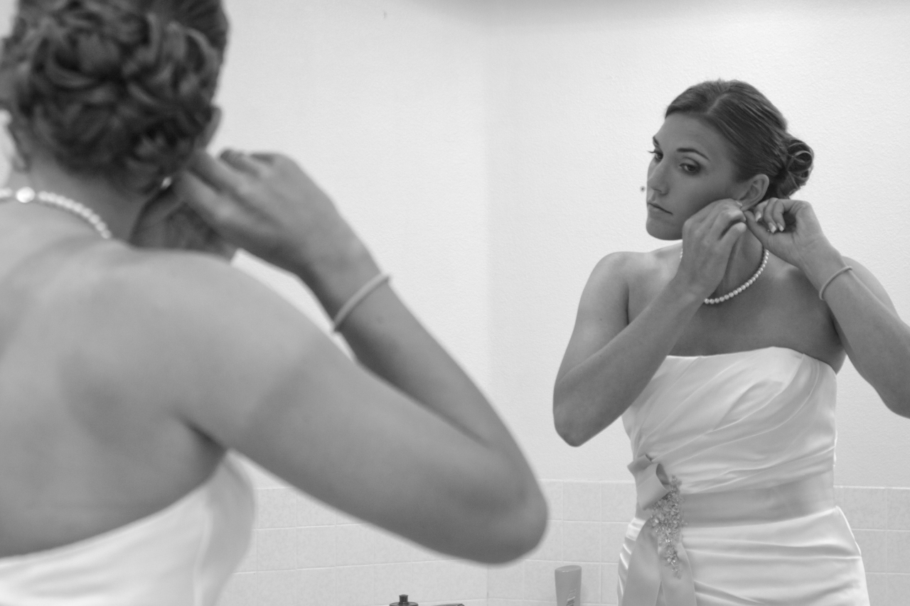 Ropelato Photography Wedding Samples (37 of 59).jpg