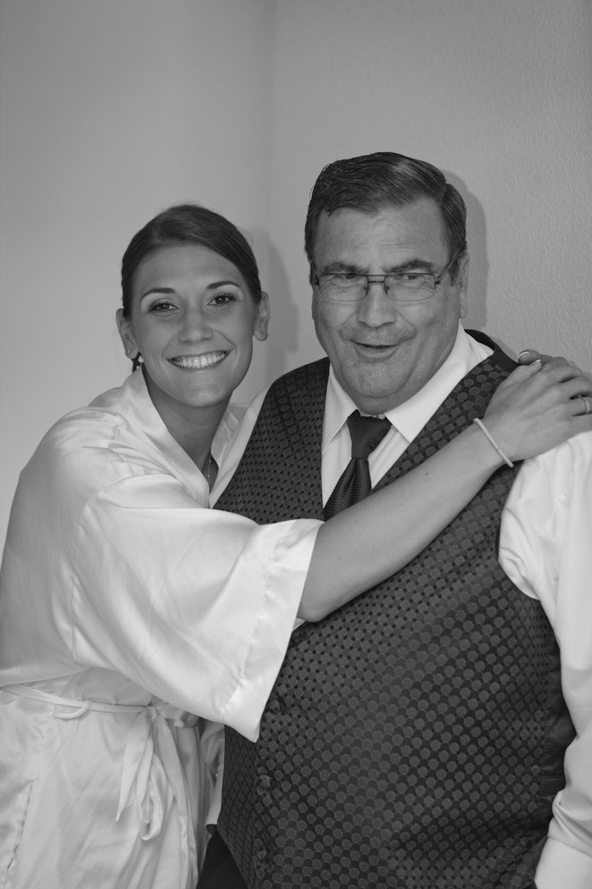 Ropelato Photography Wedding Samples (42 of 59).jpg