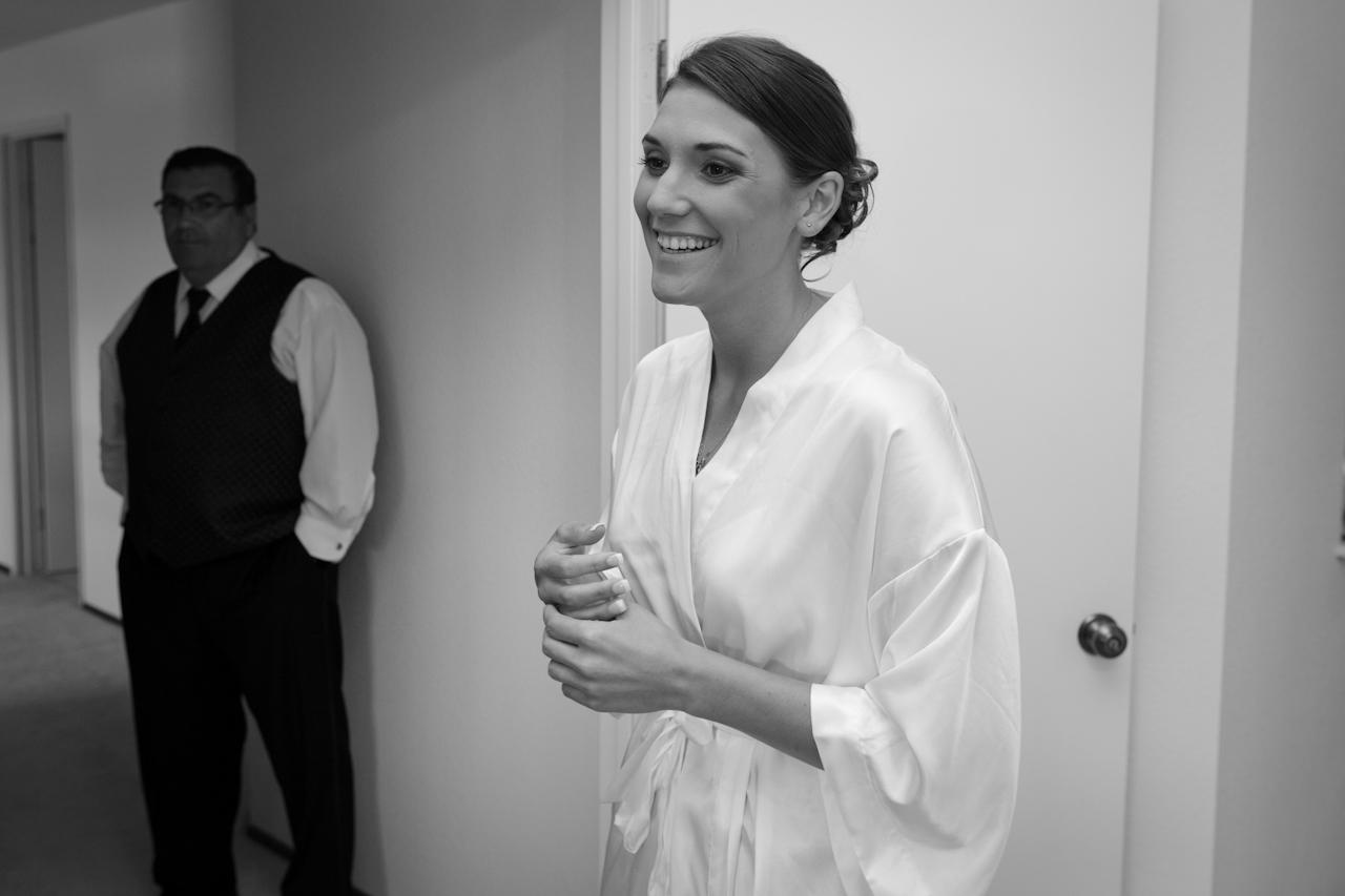 Ropelato Photography Wedding Samples (43 of 59).jpg