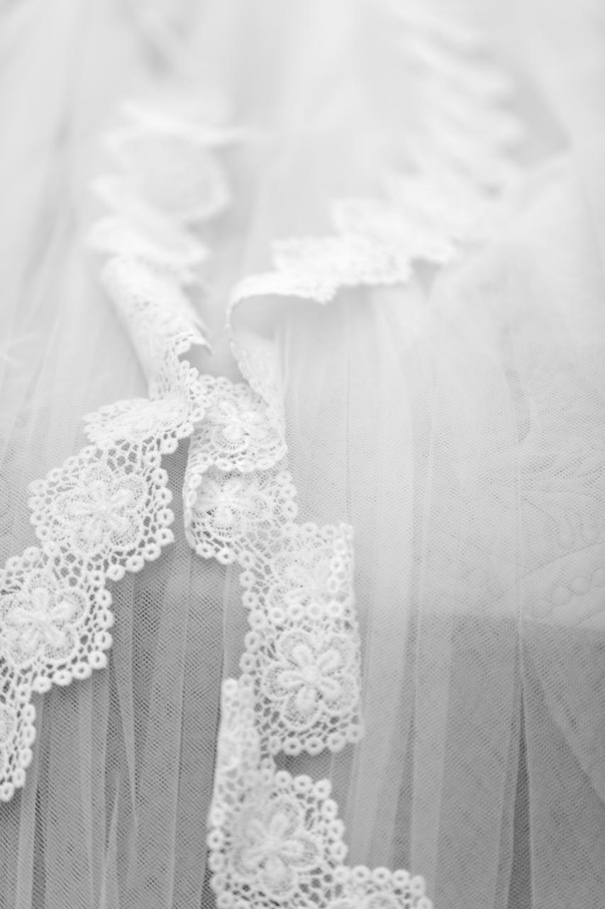 Ropelato Photography Wedding Samples 1.jpg