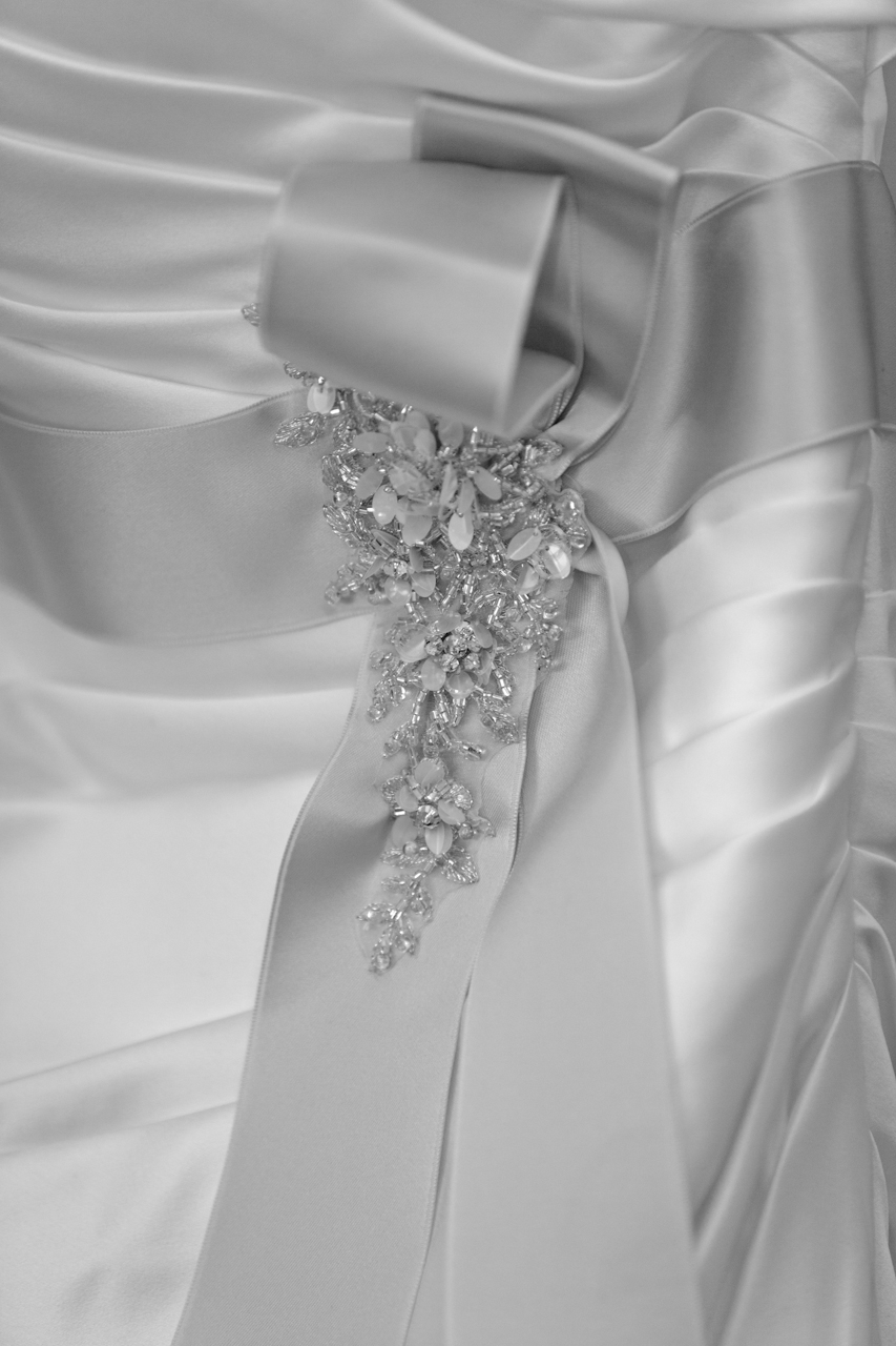 Ropelato Photography Wedding Samples 2 .jpg