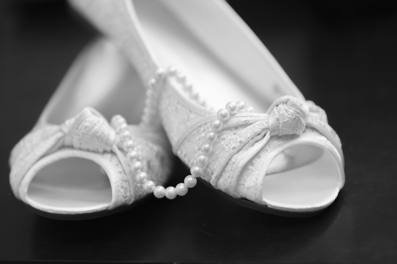 Ropelato Photography Wedding Samples 4.jpg
