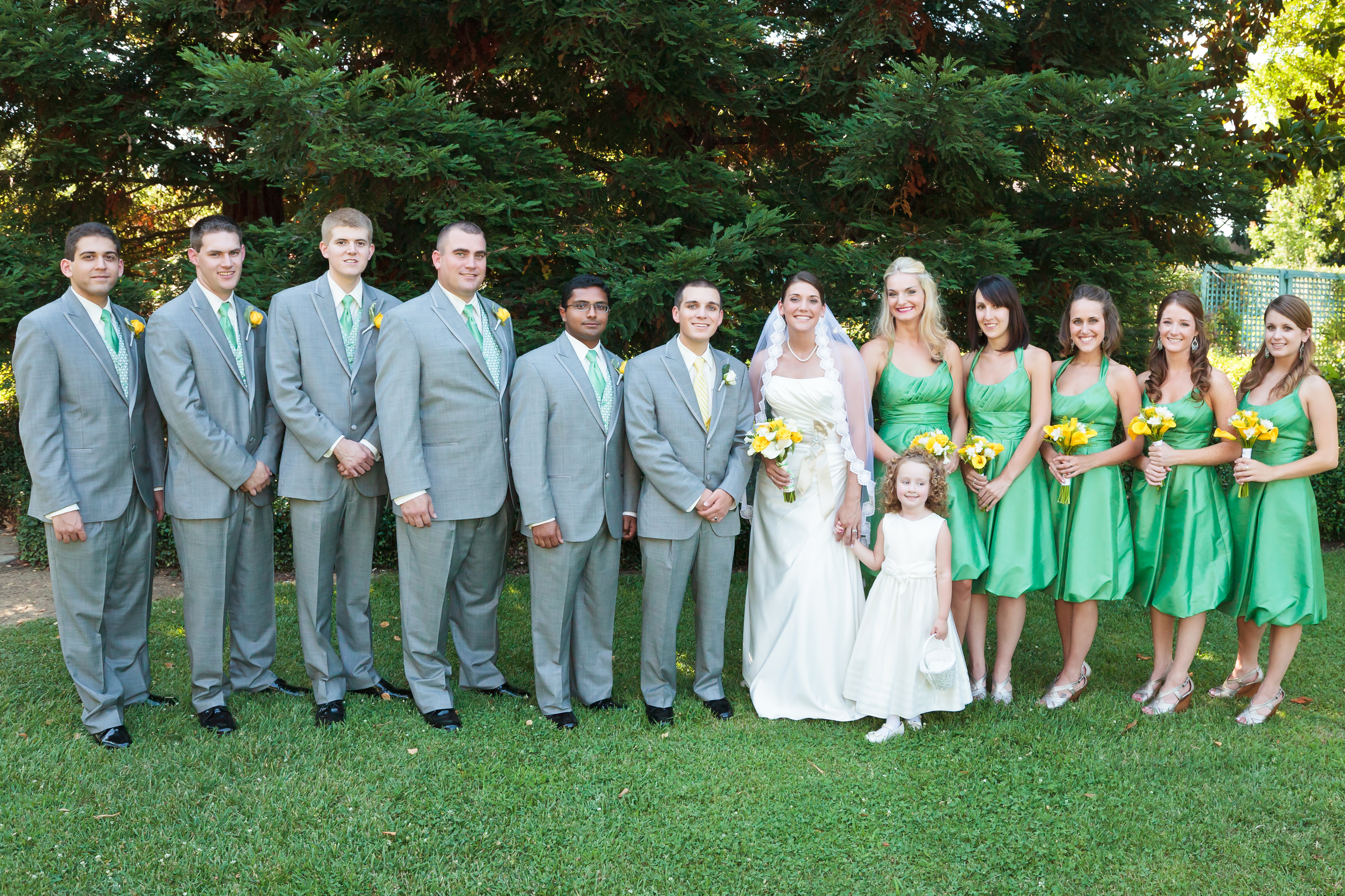 Ropelato Photography Wedding Samples 8.jpg