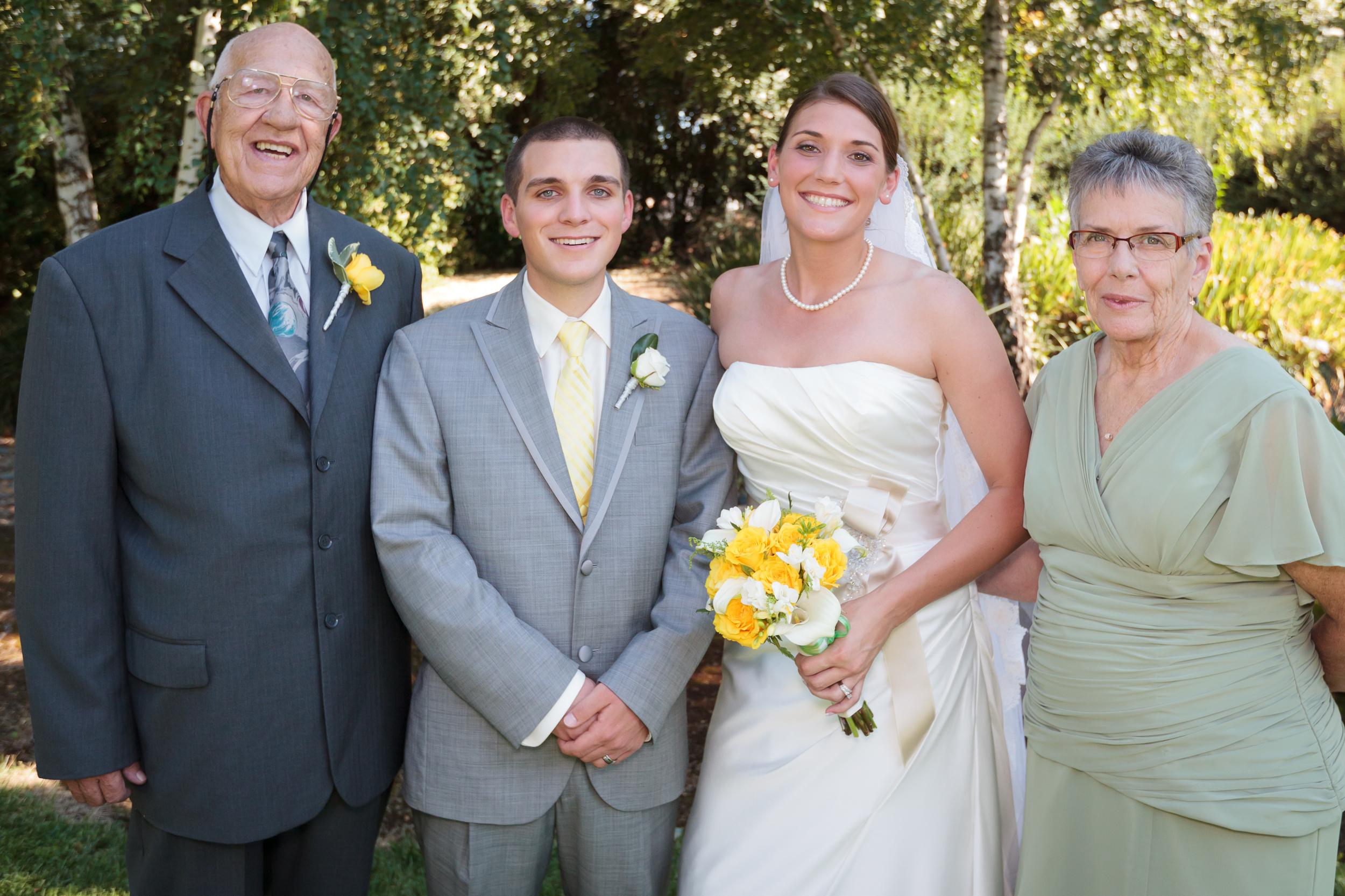 Ropelato Photography Wedding Samples 10.jpg
