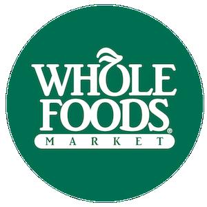 2013-0620-whole-foods-market-logo.png