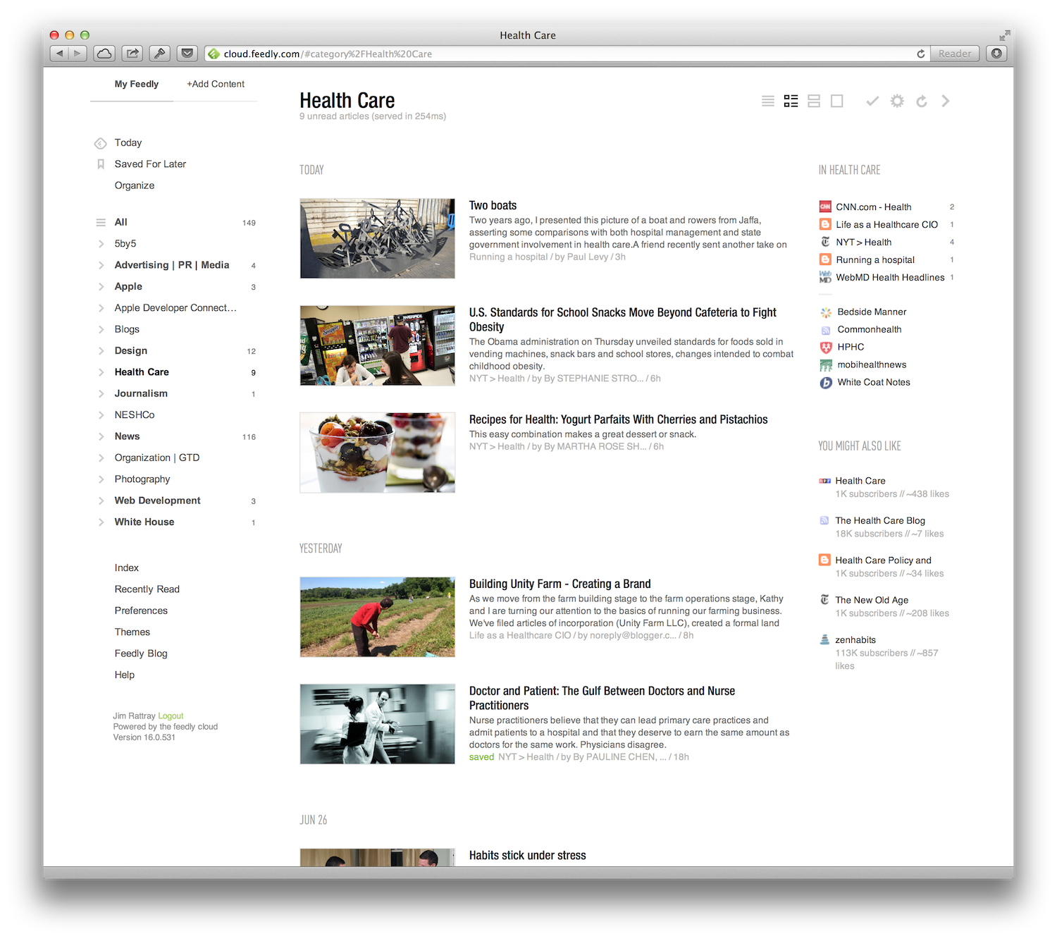 2013-0628-Feedly-on-Mac.png
