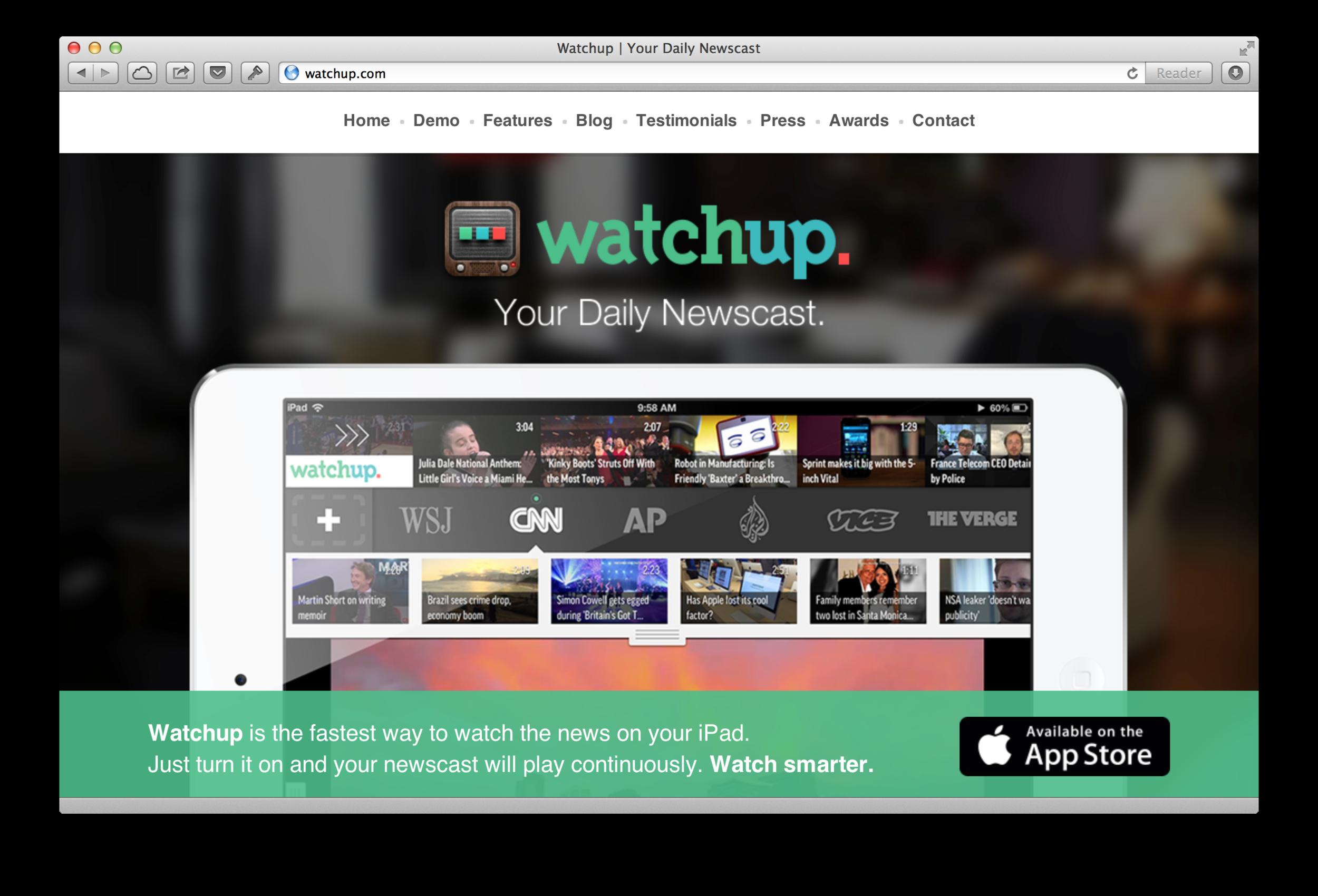 2013-0701-Watchup.png