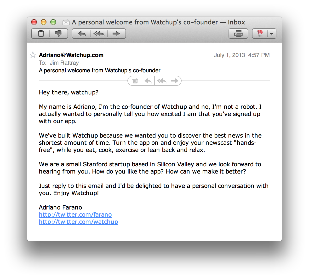 2013-0701-Watchup email.png