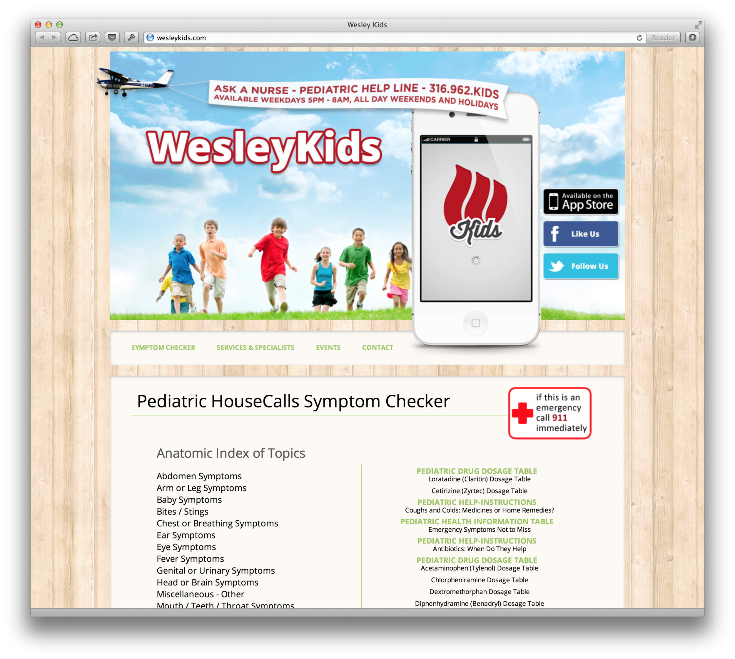2013-0716-Wesley Kids.png