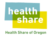 2013-0717-Health-Share-of-Oregon.png