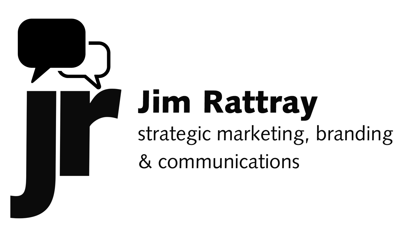 Jim-Rattray-logo.png