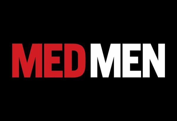 2013-0729-Med Men.jpg