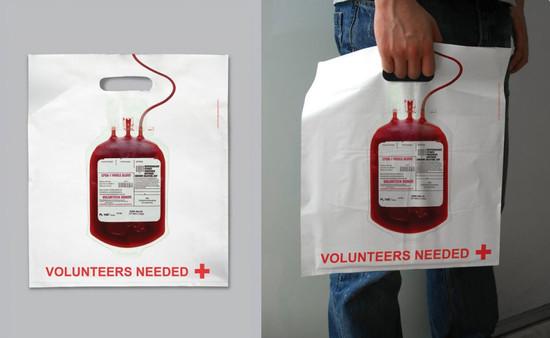 2013-0729-blood bank shopping-bag-design-02.jpg