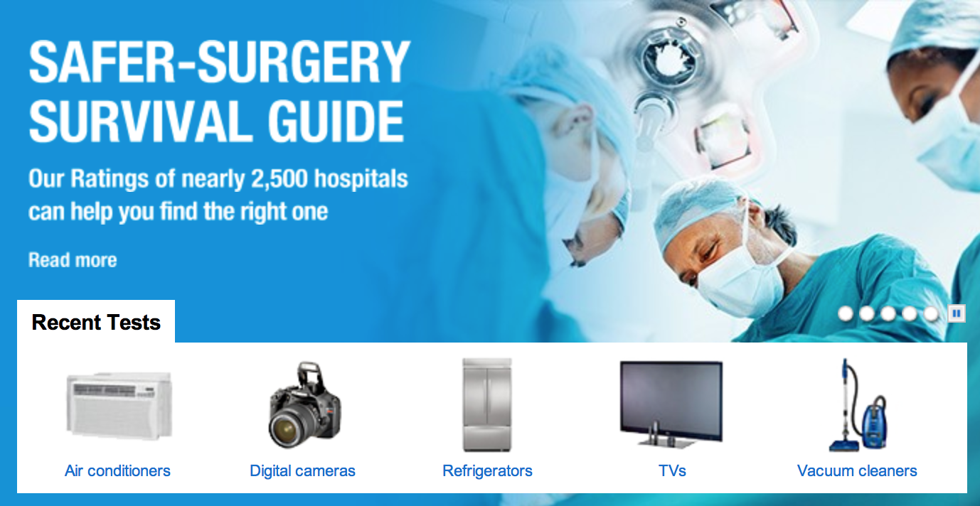 2013-0805-Consumer Reports safer surgery guide.png