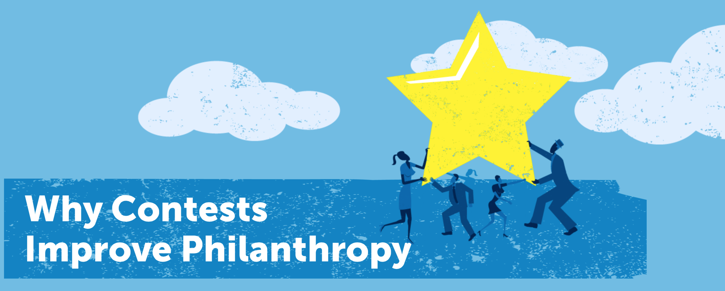 2013-0822-Knight Foundation Philanthropy.png