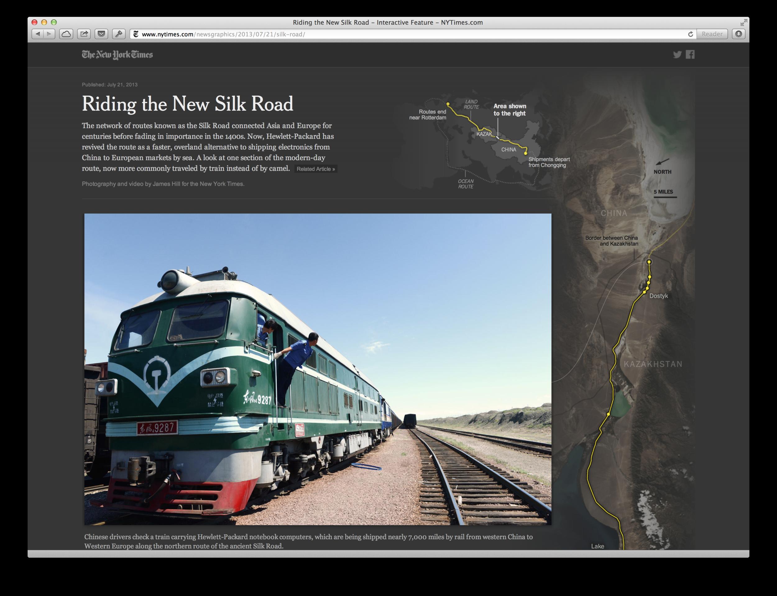 2013-0826-NYT Silk Road.png