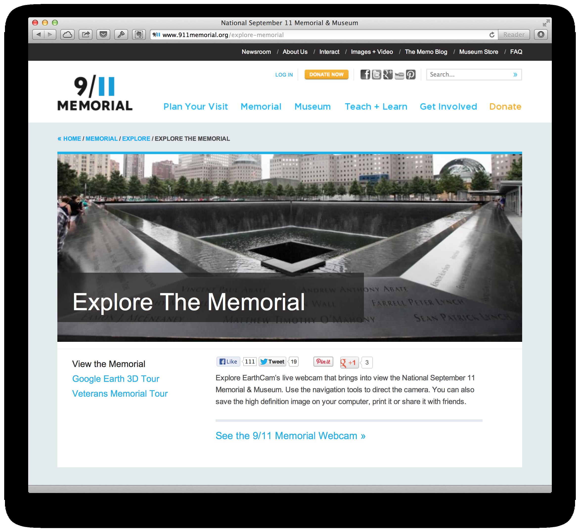 2013-0911-911memorial.png