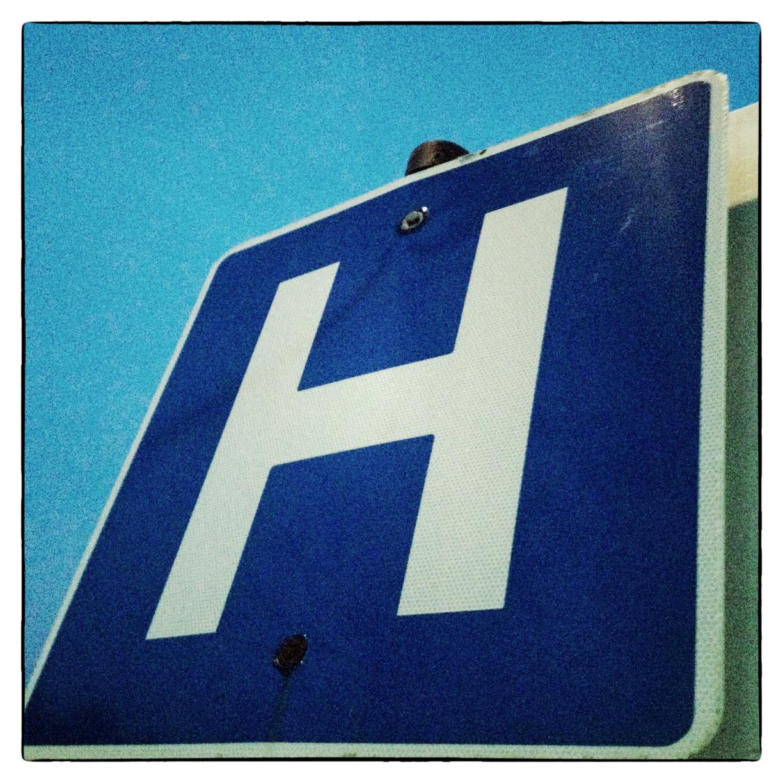 2013-0801-Hospital sign.jpg