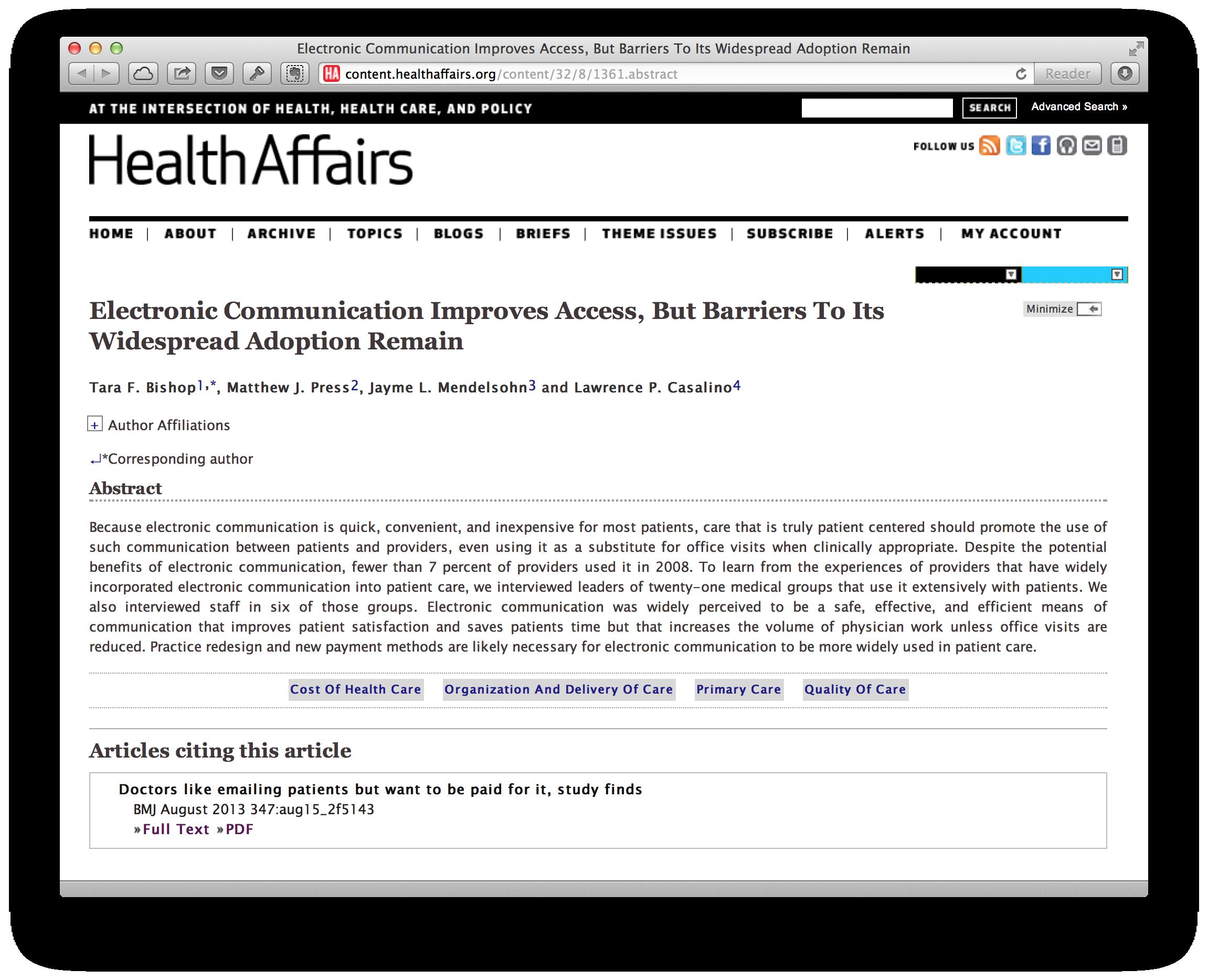 2013-0918-Health Affairs screenshot.png