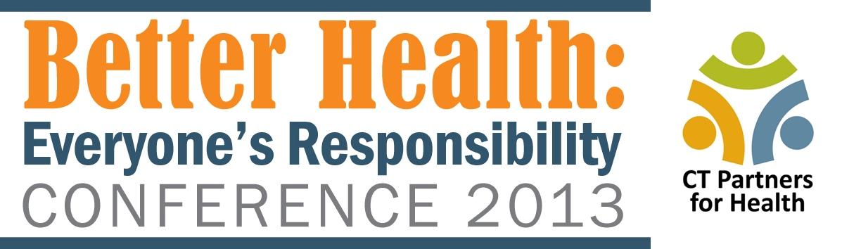 2013-0926-Better-HealthCT-logo.jpg