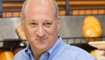 Ron Shaich, CEO & Founder of Panera Bread