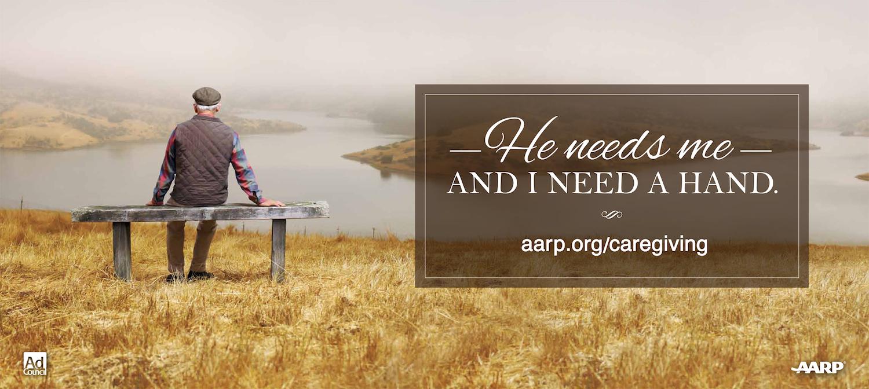 2013-1106-AARP Caregivers.jpg
