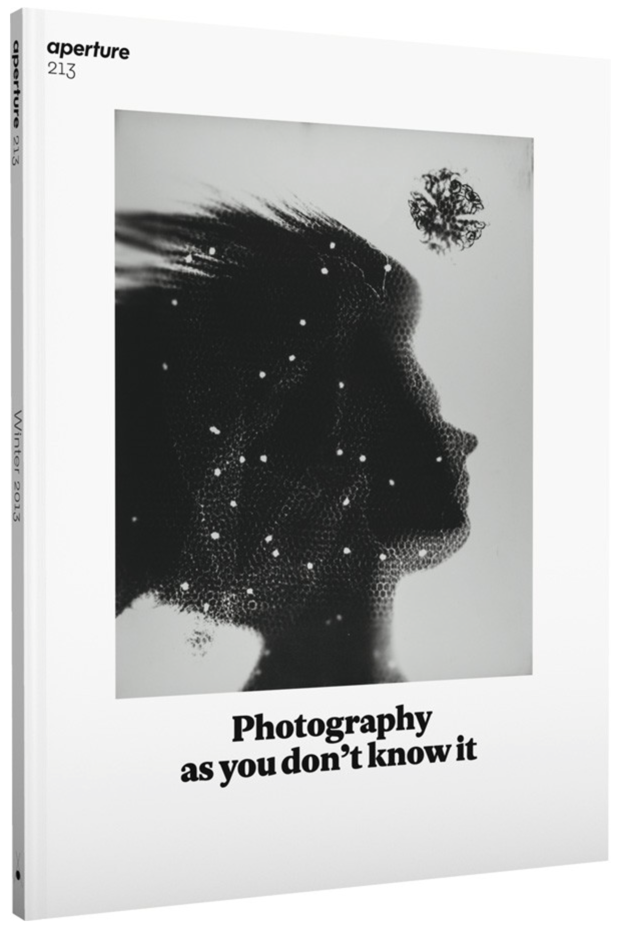GIFT-Aperture magazine.png