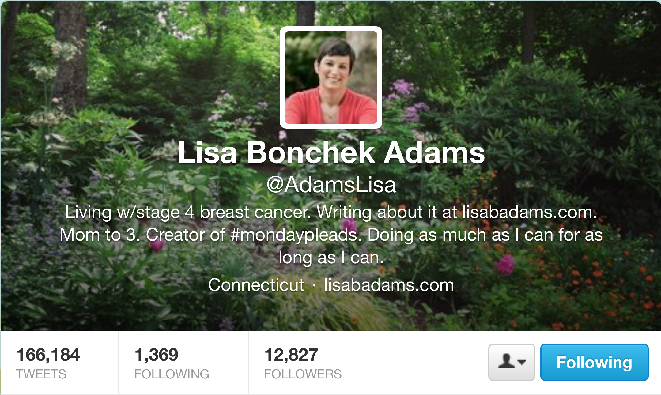 2014-0116-Lisa Adams.png