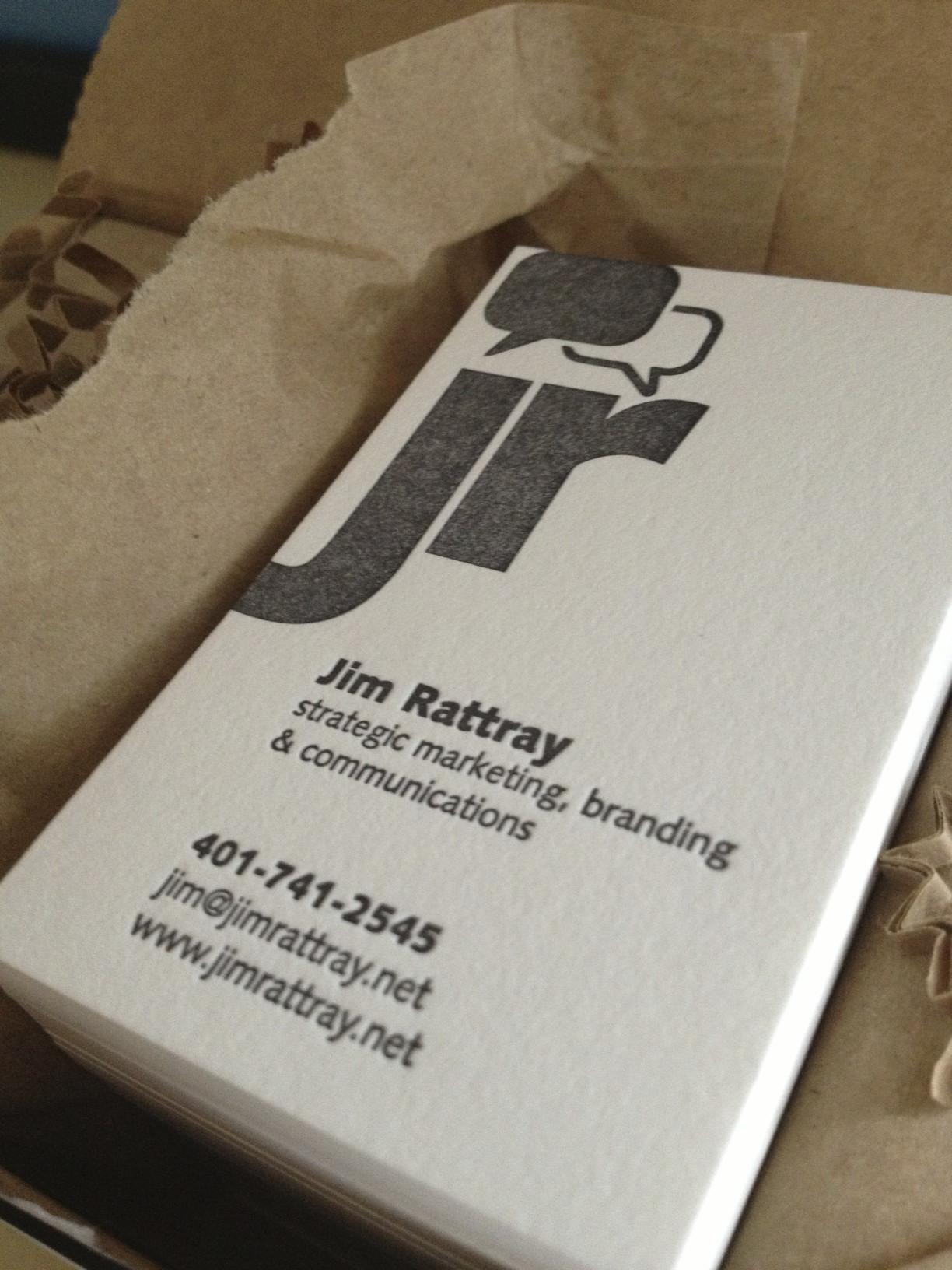 2014-0123-JR biz cards.jpg