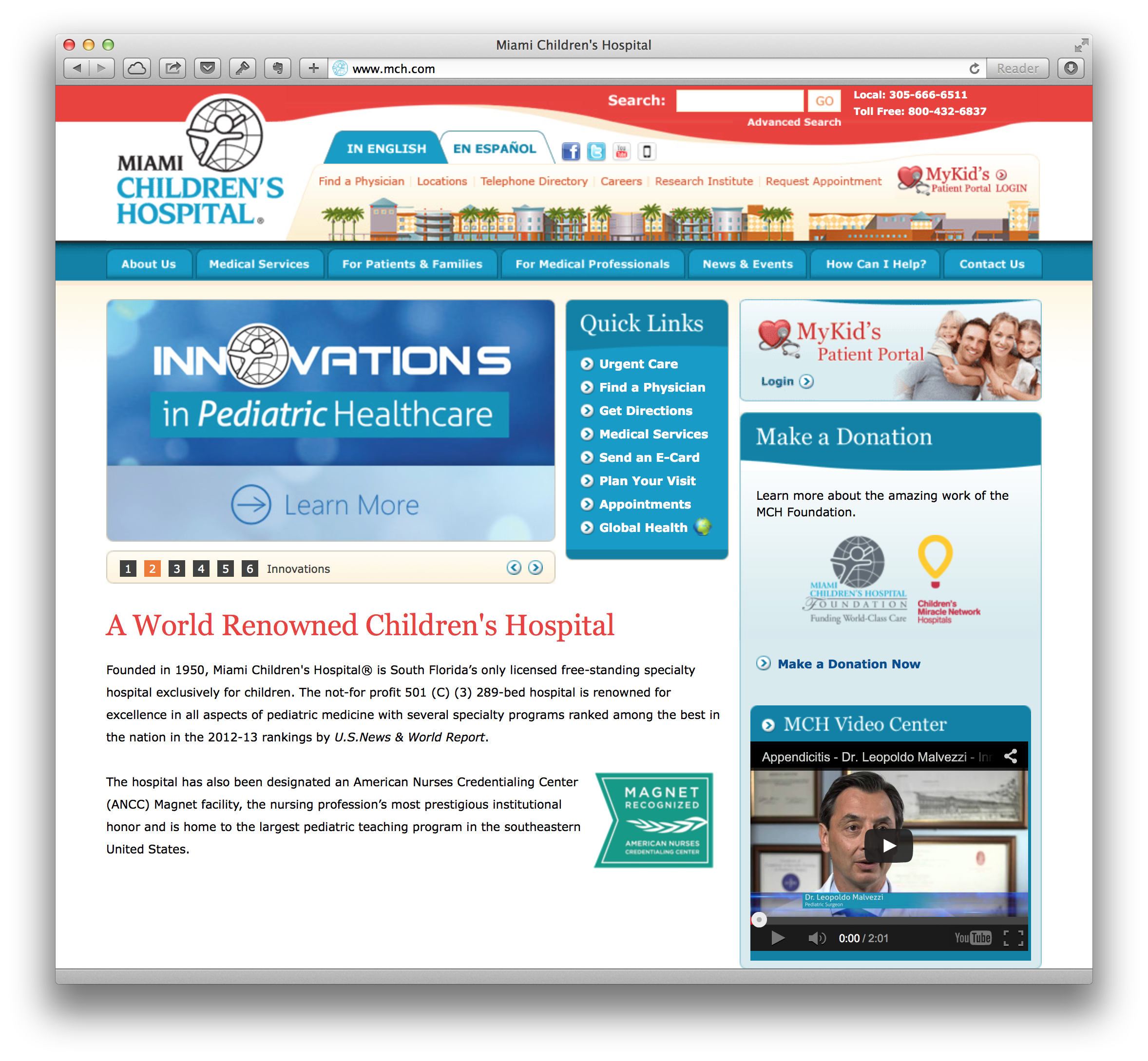 2014-0206-Miami Childrens Hospital.png