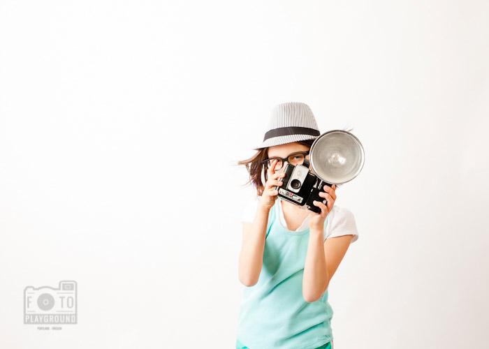 fotoplayground_bosanquet8621.jpg
